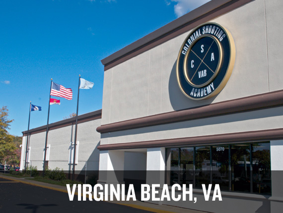 Virginia-Beach-Location